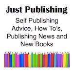 Just Publishing Advice