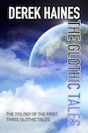 the-glothic-tales-trilogy