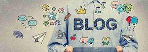 Blogs by Derek Haines