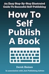 how-to-publish-a-book